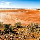 Goldfields033 by Colin White