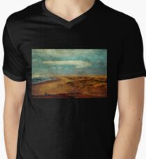 Winter by the Sea T-Shirt