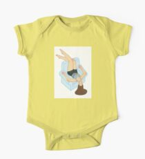 Hey Girl Kids Clothes