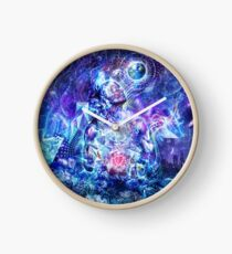 Reloj Transcension