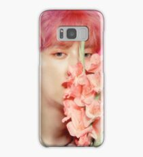 Chanyeol - EXO - KoKoBop THE WAR Samsung Galaxy Case/Skin
