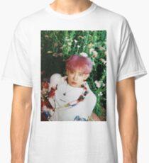 Chanyeol - EXO - KoKoBop THE WAR Classic T-Shirt