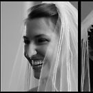The Bride by Alex L