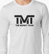 TMT | The Money Team | Floyd Money Mayweather T-Shirt