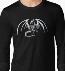 Blue-Eyes Ultimate Dragon T-Shirt