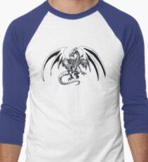 Blue-Eyes Ultimate Dragon T-Shirt
