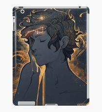 Sternenfänger iPad-Hülle & Klebefolie