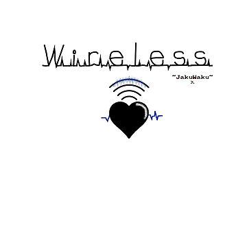 Wireless by JakuWaku