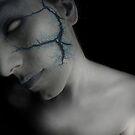 Zombie by Scott White