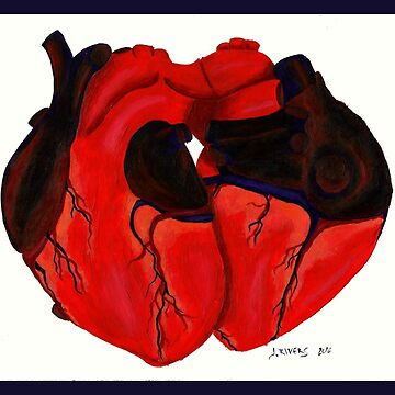 Hearts Entwined by jrivers
