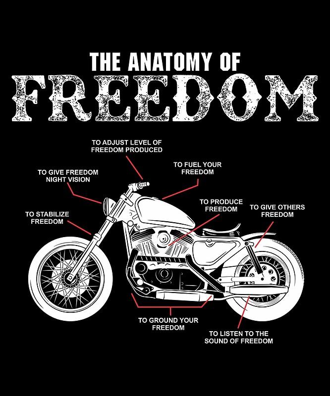 L\'anatomie de la liberté », Impressions métalliques par ...