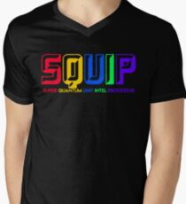 SQUIP -Be More Chill T-Shirt