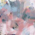 «pinceladas 4» de Ivana Besevic