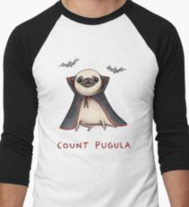 Count Pugula T-Shirt