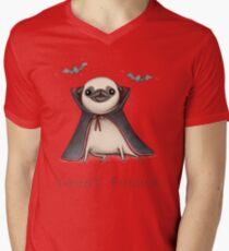 Count Pugula T-Shirt