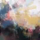 «pinceladas 6» de Ivana Besevic