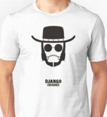 django T-Shirt