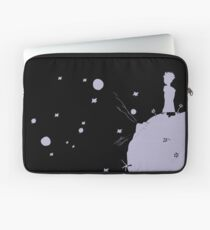 Le Petit Prince  Laptop Sleeve