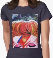 Starman - David Bowie T-Shirt