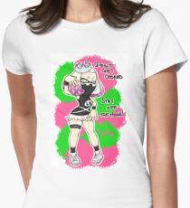 Team Skull Pearl T-Shirt