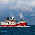 1527 Þristur BA-36 by Photos by Ragnarsson