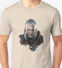 T-shirt :: Gaming :: The Witcher T-Shirt