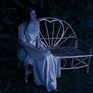 Midnight Daydreamer by MMerritt