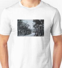 landscape 10 T-Shirt