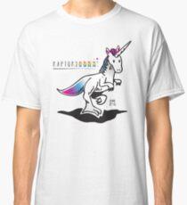 RAPTORICORN™ Classic T-Shirt