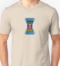 Pi Day Humor T-Shirt