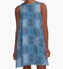 Lagon A-Line Dress