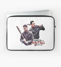 Hunting Trip Laptop Sleeve