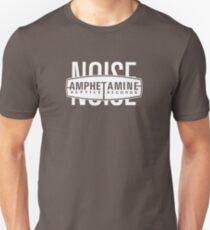 Amphetamine Reptile T-Shirt
