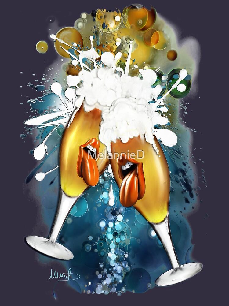 Crazy Beers by MelannieD