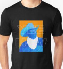 YEEHAW BROCKHAMPTON T-Shirt