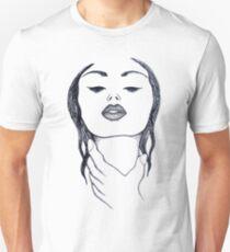 Pacify Me T-Shirt