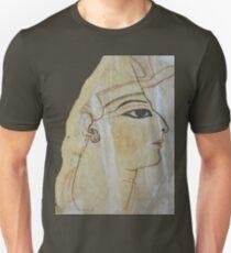Ostrakon with a royal profile Unisex T-Shirt