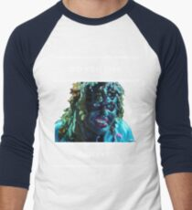 Old Gregg - Do you like Baileys? T-Shirt