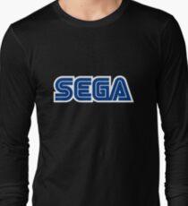 Sega logo T-Shirt
