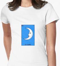 Loteria: La Luna T-Shirt