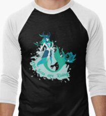 The Seas are Rising T-Shirt