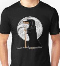 Don't Fear the Weiner T-Shirt