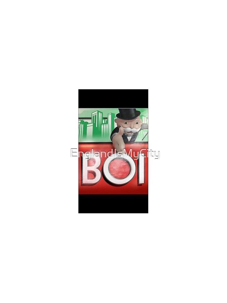 Monopoly Boi