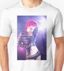 Striptease T-Shirt