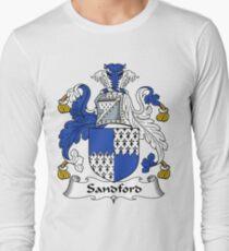 Sandford  T-Shirt