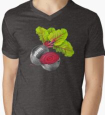 let the beat drop T-Shirt