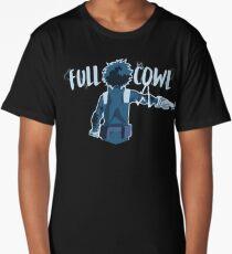 FULL COWL Long T-Shirt