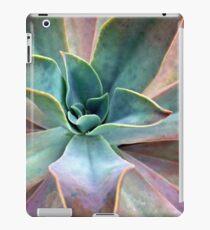 Organic Beauty iPad Case/Skin