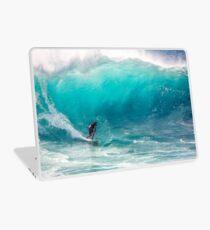 surfing Laptop Skin