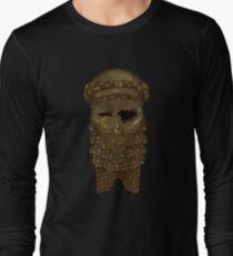 historical sargon of akkad T-Shirt